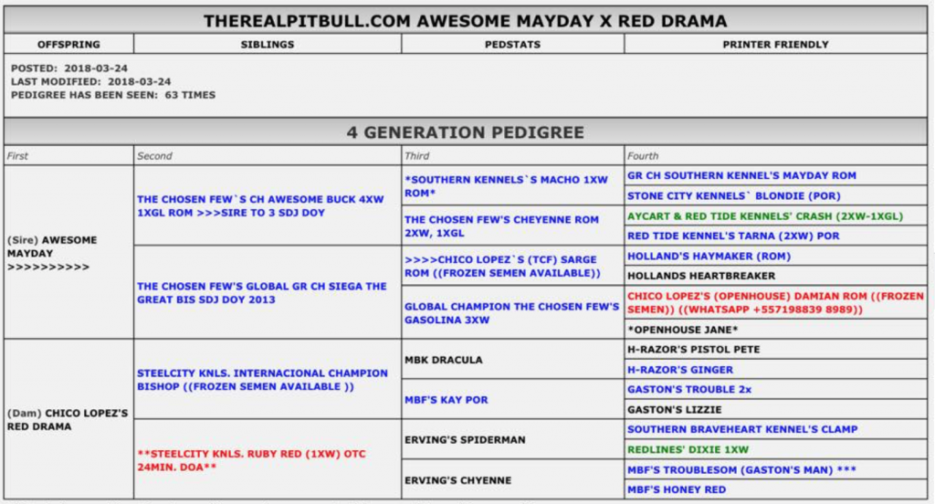 awesome-mayday-x-red-drama