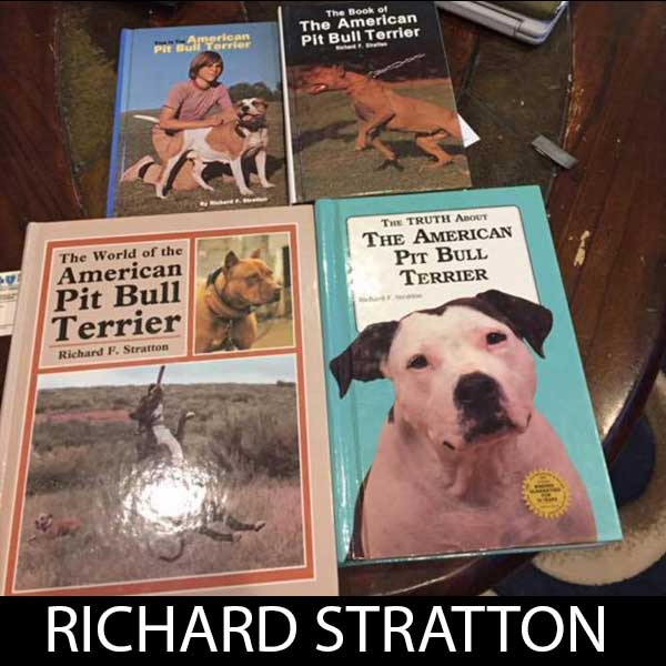richard-stratton